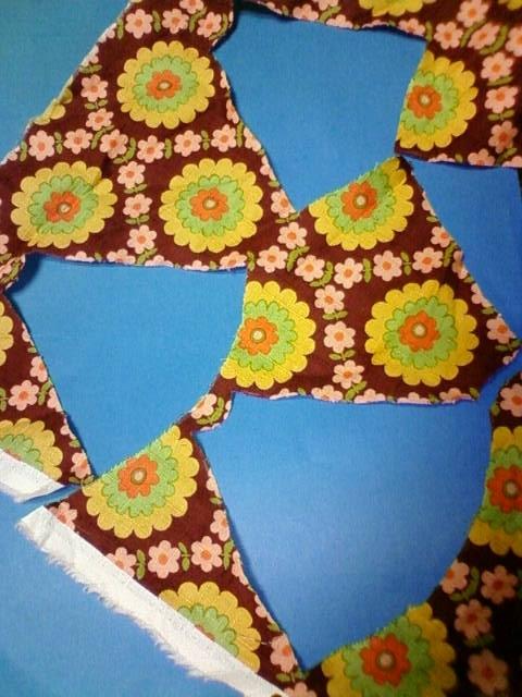 kaleidoscope_b.jpg