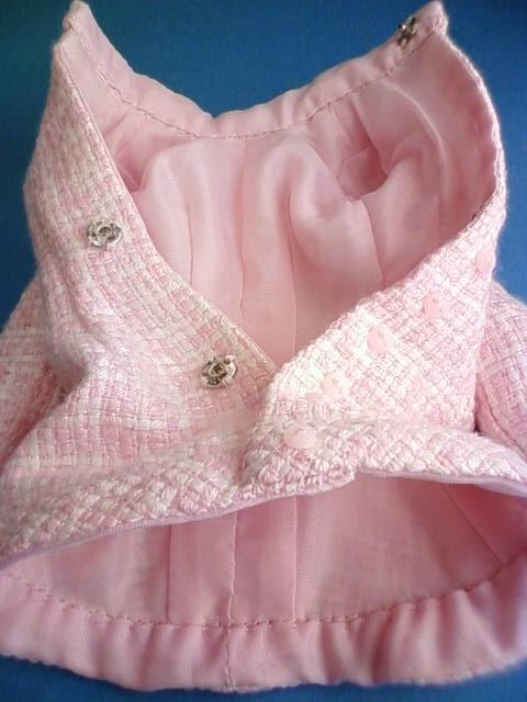 pink_one_piece_c.jpg