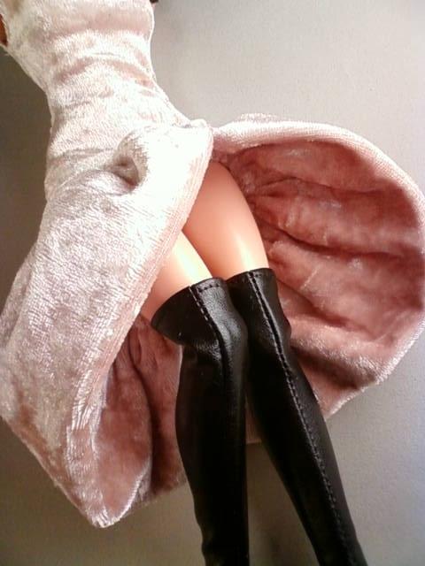 shell_dress_e.jpg