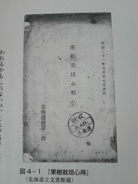 DSC_1479.jpg