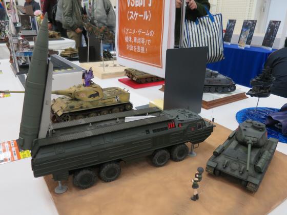SMF10之壱-09