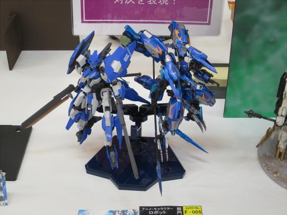 SMF10之壱-11
