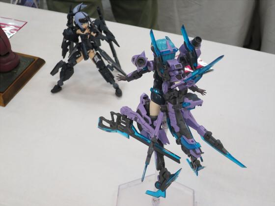 SMF10之壱-15