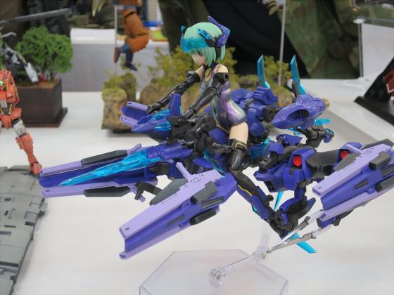 SMF10之壱-16