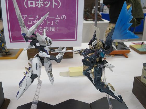 SMF10之壱-20
