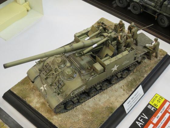 SMF10之弐-01