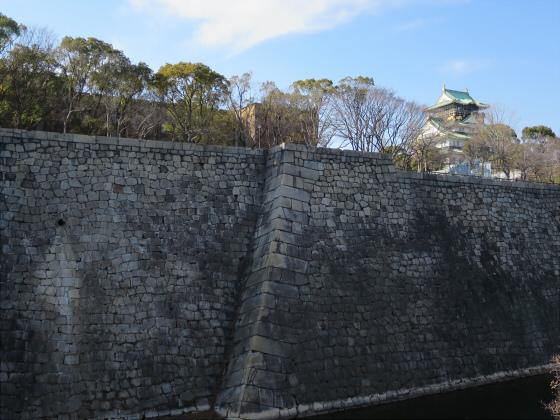 石垣ときどき梅林03