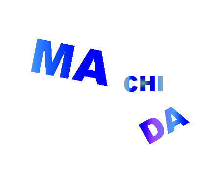 135_MACHIDA.jpg