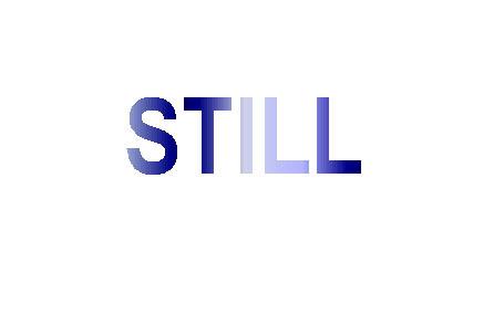146_STILL.jpg
