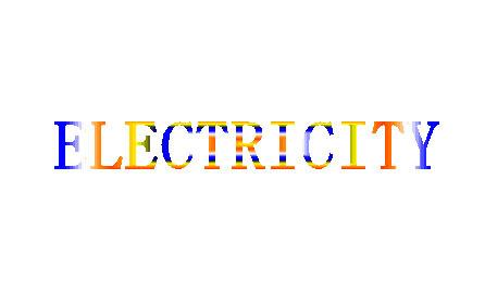147_ELECTRICITY.jpg