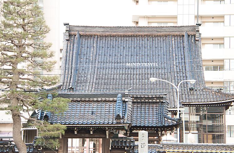 金沢-西福寺