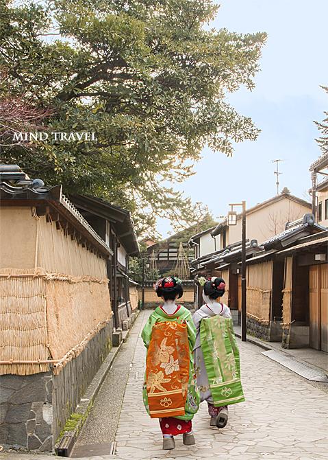 金沢武家屋敷2