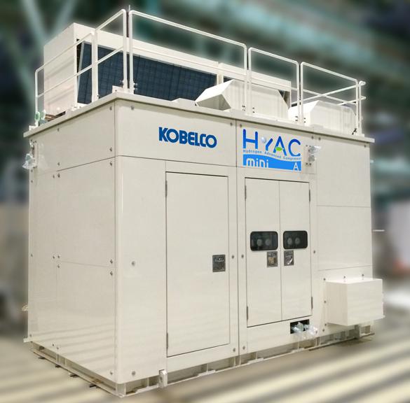 20170222神戸製鋼水素ステーションHyACmini-A