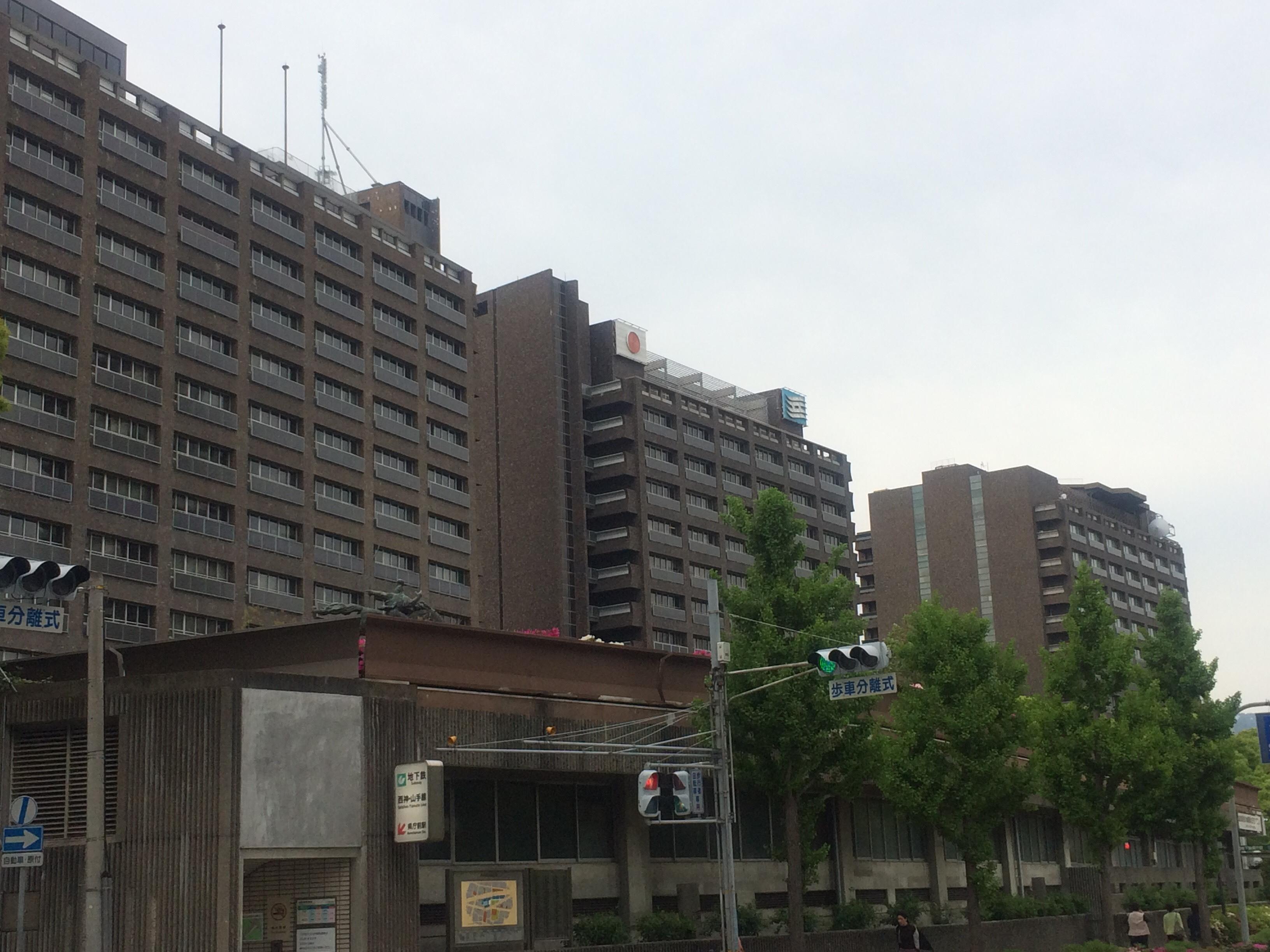 20170503兵庫県庁