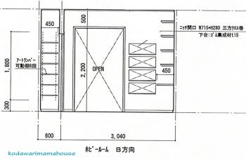 z75.jpg