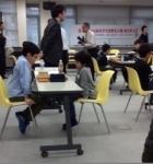 第42回小学生名人戦東日本大会③