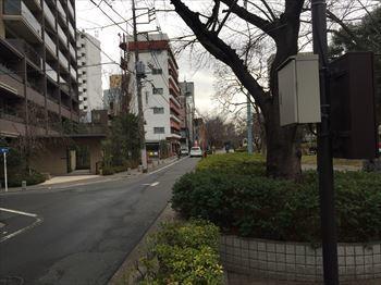 東京ネオン12
