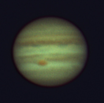 木星_20170327I_video 21-38-20