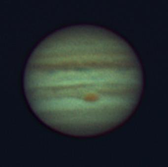 木星_20170327I_video 22-13-31