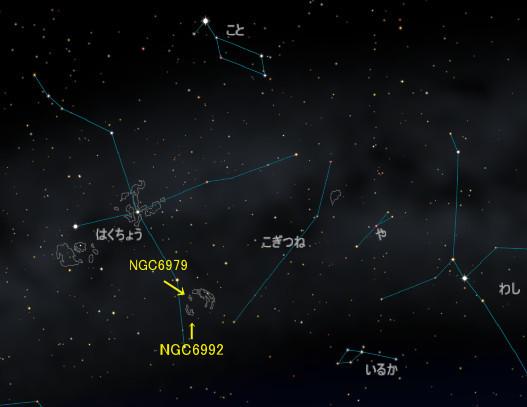 NGC6979_iti.jpg