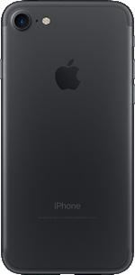 iphone7-black-select-2016_AV2.png
