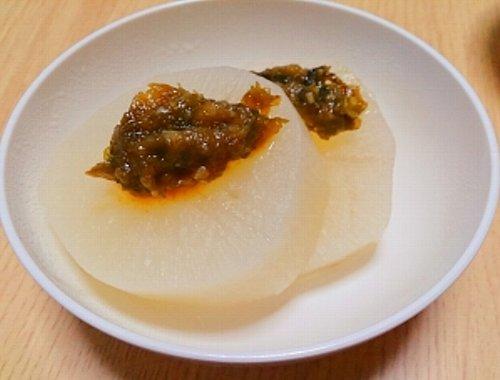 フキノトウ味噌004