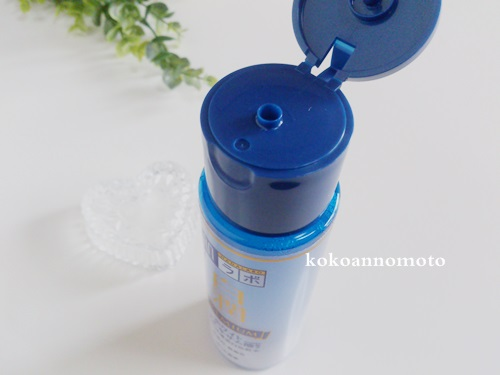 肌ラボ 白潤 プレミアム薬用浸透美白化粧水