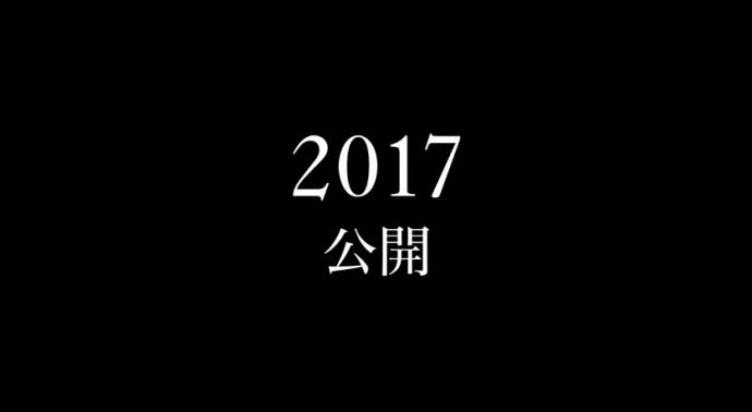 10_20170317131134d7d.jpg