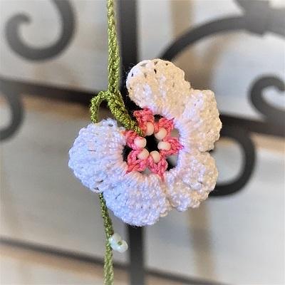 花あそび庭あそび展 (8)
