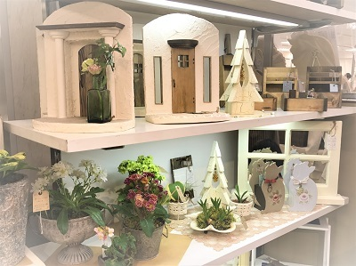 トールペイントカーニバル花庭 (3)
