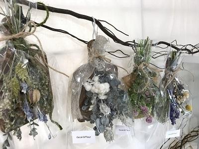トールペイントカーニバル花庭 (8)