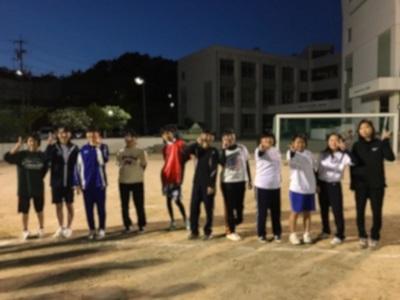 2017彩が丘フレンドリーキッズ (2)