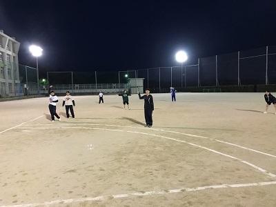 フットベースボール (2)