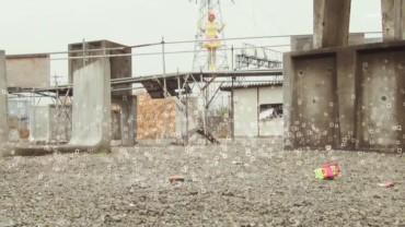 vlcsnap-2017-04-02-16h38m57s70.jpg