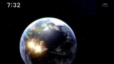 vlcsnap-2017-04-17-10h31m05s84.jpg