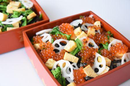 sushi_1703.jpg