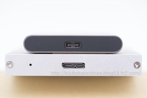 Samsung T3 SSD 7