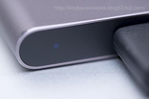 Samsung T3 SSD 8