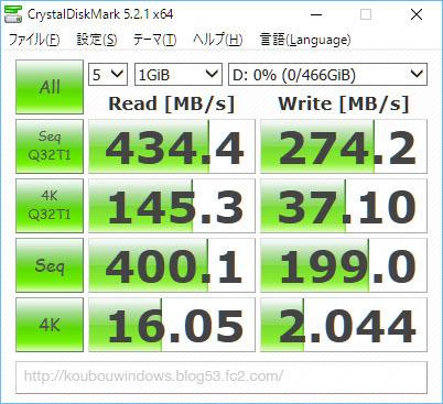 Samsung T3 SSD 14