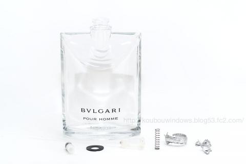 BVLGARI_Pour_homme_4.jpg