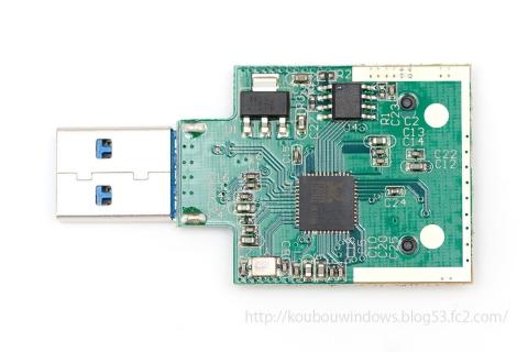 LRWM04U-7000-3.jpg