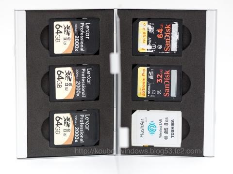 SD-case-4.jpg