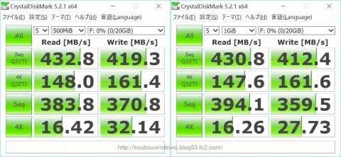 Samsung-T3-SSD-18.jpg