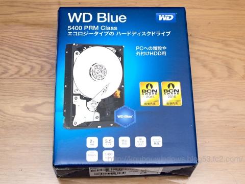 WD40EZRZ-RT2_1.jpg