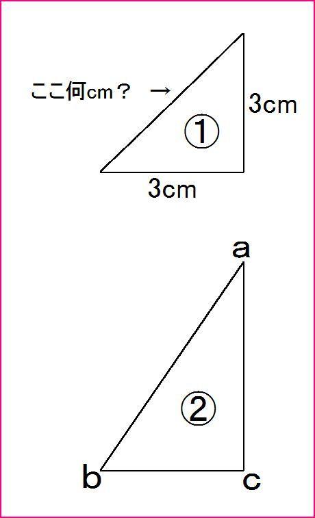 319-2.jpg
