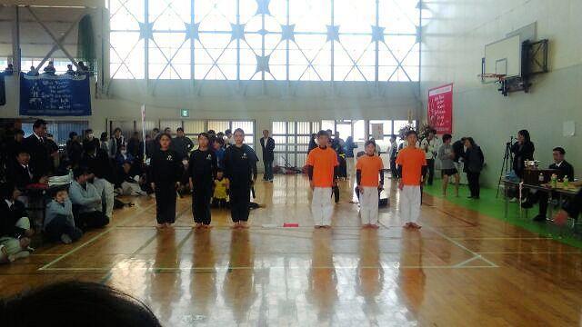 04基本団体決勝2