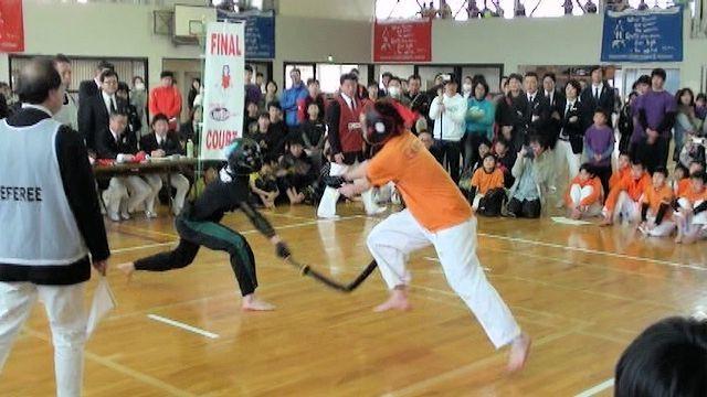 05翔グラチャン決勝