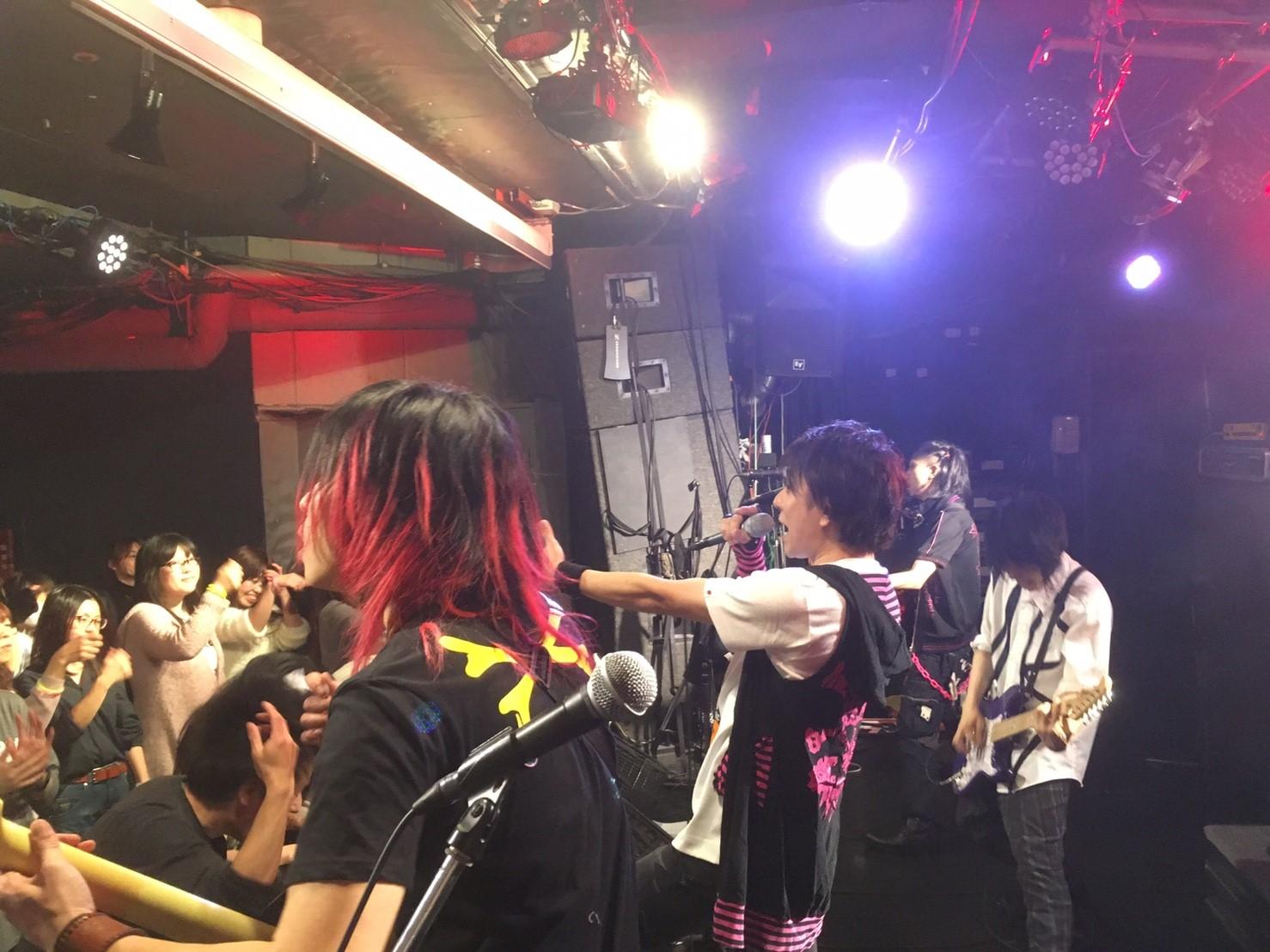 コースケ会_170220_0013