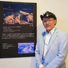 Hiroshi_Kurumagawa(車川浩司)
