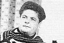 Georgy Ivanov